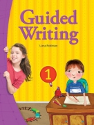 Guided Writing 1 + Workbook