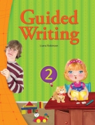 Guided Writing 2 + Workbook