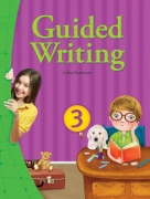 Guided Writing 3 + Workbook