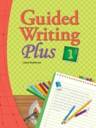 Guided Writing Plus 1 + Workbook