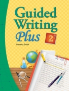 Guided Writing Plus 2 + Workbook
