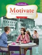 Motivate 1 Workbook