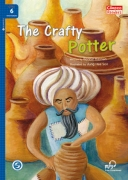 The Crafty Potter + MP3