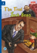 The Trial of Jack Bean + MP3