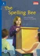 The Spelling Bee + MP3