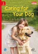 Caring For Your Dog + MP3