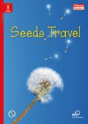 Seeds Travel + MP3