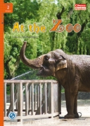 At the Zoo + MP3