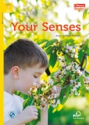 Your Senses + MP3