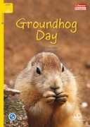 Groundhog Day + MP3
