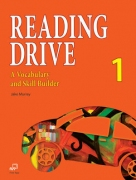 Reading Drive 1 + Workbook