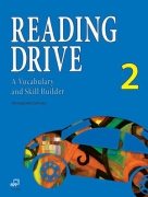 Reading Drive 2 + Workbook