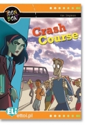 Crash Course + CD audio