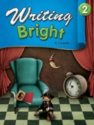 Writing Bright 2