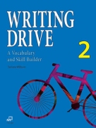 Writing Drive 2 + Workbook
