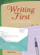 Writing First