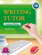 Writing Tutor 1A