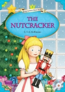 The Nutcracker + MP3 CD