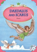 Daedalus and Icarus + MP3 CD