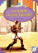 The Lady or the Tiger? + MP3 CD