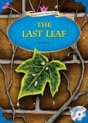 The Last Leaf + MP3 CD