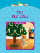 The Fir Tree + Workbook