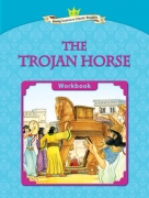 The Trojan Horse - Workbook