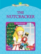 The Nutcracker + Workbook