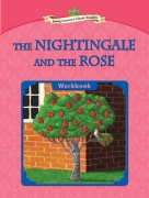 The Nightingale and the Rose - Workbook