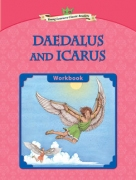 Daedalus and Icarus - Workbook