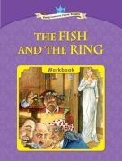 The Fish and the Ring - Workbook