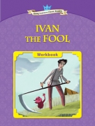 Ivan the Fool - Workbook