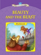 Beauty and the Beast - Workbook