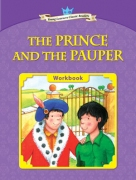 The Prince and the Pauper - Workbook