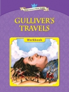 Gulliver's Travels - Workbook