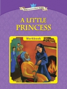 A Little Princess - Workbook