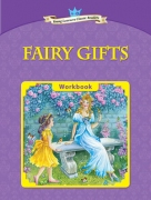 Fairy Gifts - Workbook