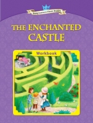 The Enchanted Castle - Workbook