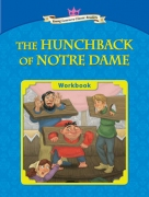 The Hunchback of Notre Dame - Workbook