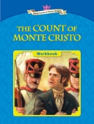 The Count of Monte Cristo - Workbook