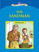 The Sandman - Workbook