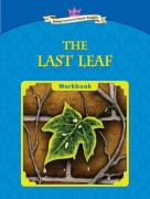 The Last Leaf - Workbook
