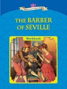 The Barber of Seville - Workbook