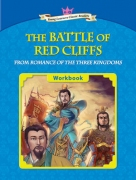 The Battle of Red Cliffs - Workbook