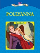 Pollyanna - Workbook