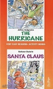 Santa Claus / The Hurricane + CD audio