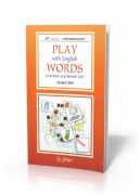 Play with English words - Grammar and British Life - 4th level