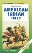 American Indian Tales