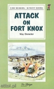 Attack on Fort Knox