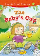 The Baby's Cup + CD audio